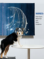 WIRED CATALOG COVER