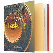 Art of Basketry