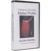 Valerie Pragnell video and dvd