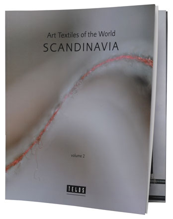 Scandinavia Volume Two