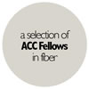 ACC-Fellow-picture-0
